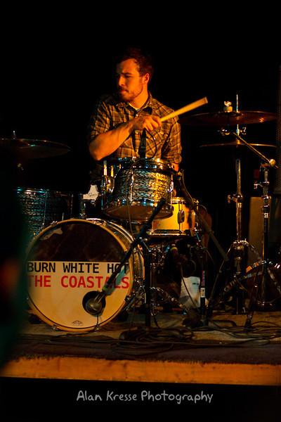 The Coastals-6921