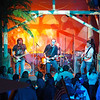 Wicked Peach @ Margaritaville, Mohegan Sun - 4/22/2011