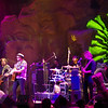 Rusted Root @ Wolf Den, Mohegan Sun - 4/22/2011