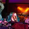 Alexa Ray Joel @ Wolf Den, Mohegan Sun - 11/20/2008