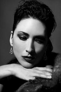 Madaline Dubouise (LA)