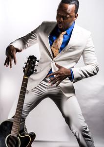 Solomon Jaye (Miami)