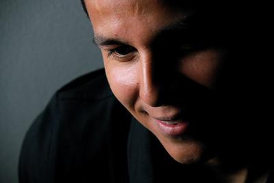 Alberto Barros (Oakland Park,FL)