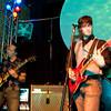 MfM Stage Bar_09