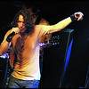 Chris Cornell @ Luxembourg