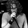 Chris Cornell [Luxembourg, June 2009]