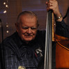 Bob McHenry - double-bass