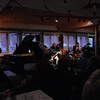 The Seacoast Stompers at The Acton Jazz Cafe