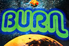 BURN011710060a