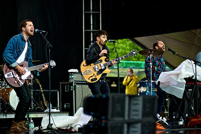 _DSC8303 Local Natives