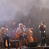 Old Crow Medicine SHow  with Bob Weir