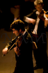 london concertante, st. martins in the field, london, england www.londonconcertante.com