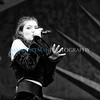 Lorde Gentilly Stage (Sun 4 30 17)_April 30, 20170005-3-Edit