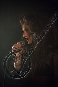 175829116CL00014_Lorde_In_C