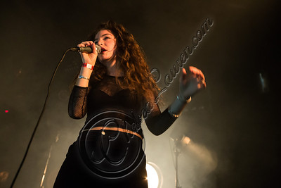 175829116CL00039_Lorde_In_C