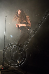 175829116CL00002_Lorde_In_C