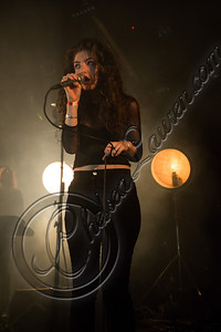 175829116CL00029_Lorde_In_C