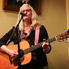 Lorie Lichtenwalner, Little Grill March 14, 2014