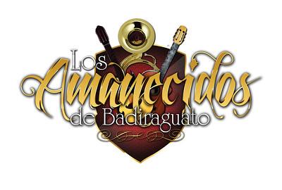 Los Amanecidos De Badiraguato