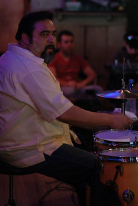 Mike Molina