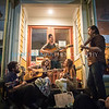 Lost in the Holler Frenchmen Street (Sat 5 6 17)_May 06, 20170002-Edit