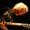 Loud'n Proud, Old Sportsman, 27/12-08, Fugazifoto, Music