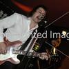 Louis XIV 05-MAR-2006 @ Atomic Cafe, Munich, Germany © Thomas Zeidler