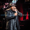 Love Rocks NYC Beacon Theatre (Thur 3 9 17)_March 09, 20170821-Edit-Edit