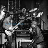 Love Rocks NYC Beacon Theatre (Thur 3 9 17)_March 09, 20170371-Edit-Edit