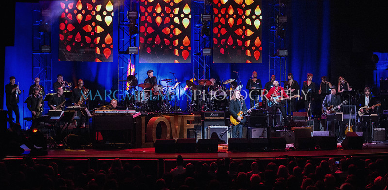 Love Rocks NYC Beacon Theatre (Thur 3 9 17)_March 09, 20170412-Edit