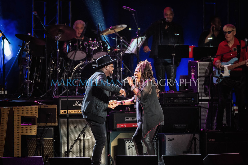 Love Rocks NYC Beacon Theatre (Thur 3 9 17)_March 09, 20170287-Edit-Edit