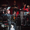 Love Rocks NYC Beacon Theatre (Thur 3 9 17)_March 09, 20170755-Edit-Edit