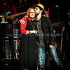 Love Rocks NYC Beacon Theatre (Thur 3 9 17)_March 10, 20171324-Edit-Edit