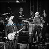 Love Rocks NYC Beacon Theatre (Thur 3 9 17)_March 09, 20170427-Edit-Edit