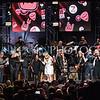 Love Rocks NYC Beacon Theatre (Thur 3 9 17)_March 10, 20171505-Edit-Edit