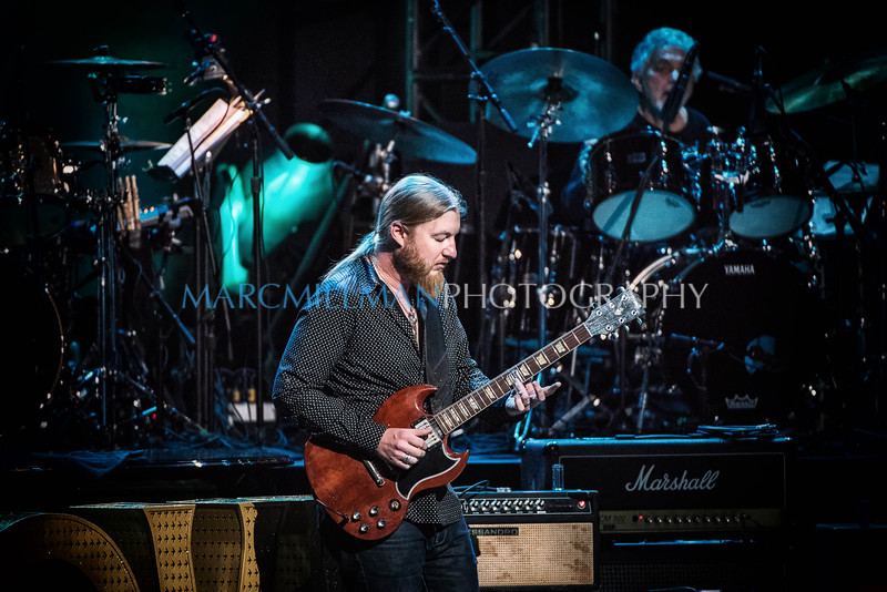 Love Rocks NYC Beacon Theatre (Thur 3 9 17)_March 09, 20170839-Edit-Edit