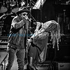 Love Rocks NYC Beacon Theatre (Thur 3 9 17)_March 09, 20170291-Edit-Edit