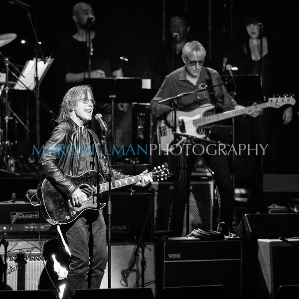 Love Rocks NYC Beacon Theatre (Thur 3 9 17)_March 09, 20170750-Edit-Edit