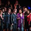 Love Rocks NYC Beacon Theatre (Thur 3 9 17)_March 10, 20171479-Edit-Edit