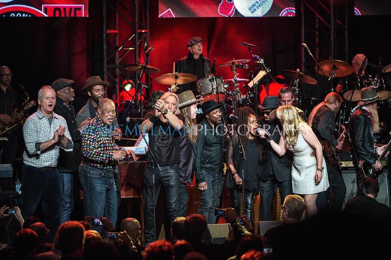 Love Rocks NYC Beacon Theatre (Thur 3 9 17)_March 10, 20171494-Edit-Edit