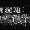 Love Rocks NYC Beacon Theatre (Thur 3 9 17)_March 10, 20171442-Edit-Edit