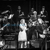 Love Rocks NYC Beacon Theatre (Thur 3 9 17)_March 09, 20170907-Edit-Edit