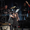 Love Rocks NYC Beacon Theatre (Thur 3 9 17)_March 09, 20170298-Edit-Edit