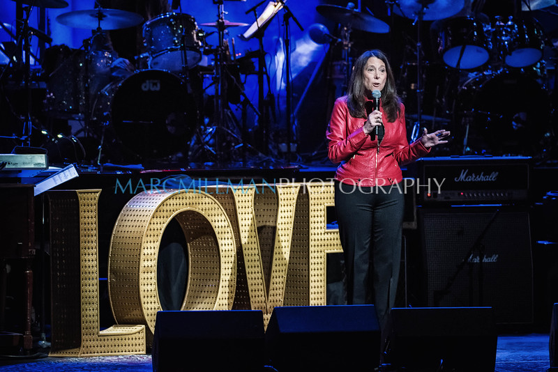 Love Rocks NYC Beacon Theatre (Thur 3 9 17)_March 09, 20170025-Edit-Edit