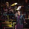 Love Rocks NYC Beacon Theatre (Thur 3 9 17)_March 09, 20170322-Edit-Edit