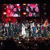 Love Rocks NYC Beacon Theatre (Thur 3 9 17)_March 10, 20171353-Edit-Edit
