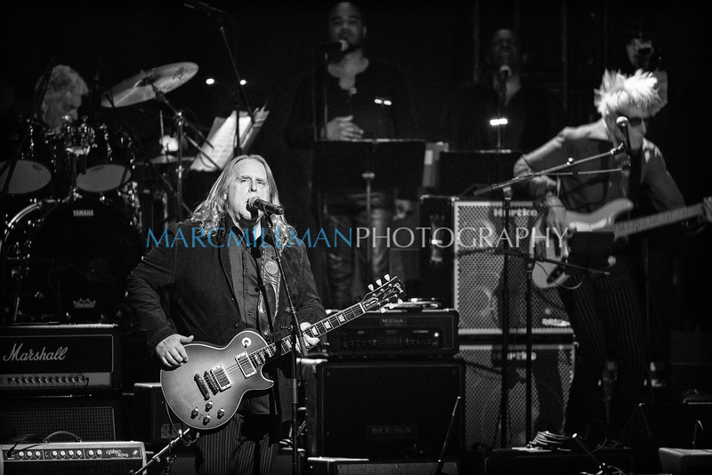 Love Rocks NYC Beacon Theatre (Thur 3 9 17)_March 09, 20170401-Edit-Edit