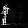 Love Rocks NYC Beacon Theatre (Thur 3 15 18)_March 15, 20180257-Edit-Edit