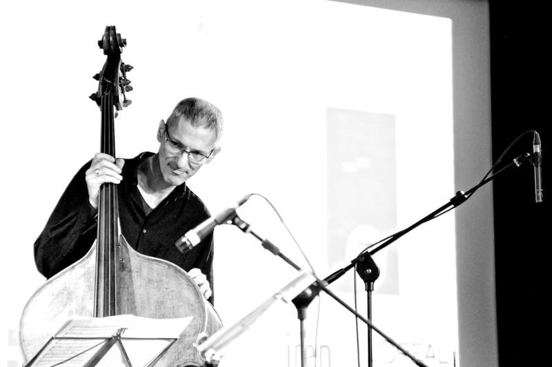 Mauro Battisti
