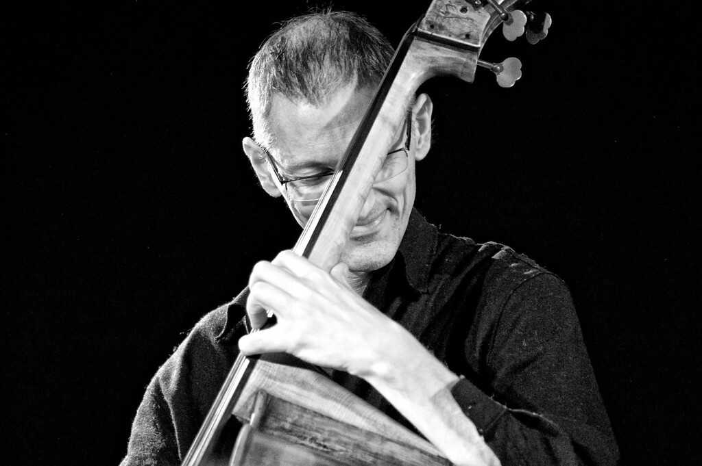 Mauro Battisti